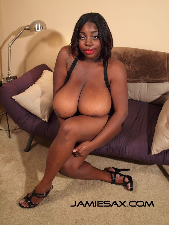 big tit pics ebony high beauty tit sax jamie heeled