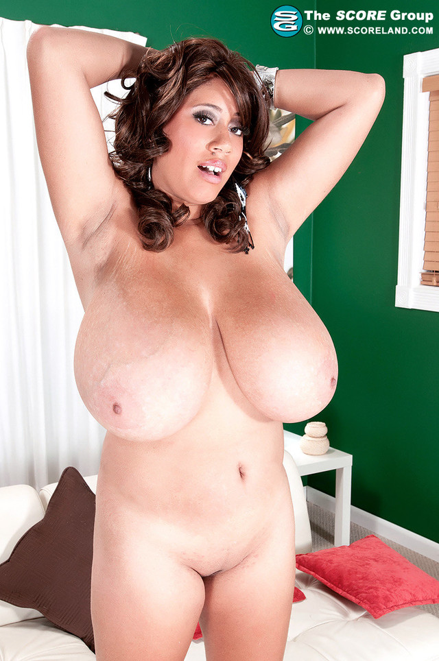 big tits and nipples pictures tits huge tittytuesday nipples boobs cleavage breasts chexx