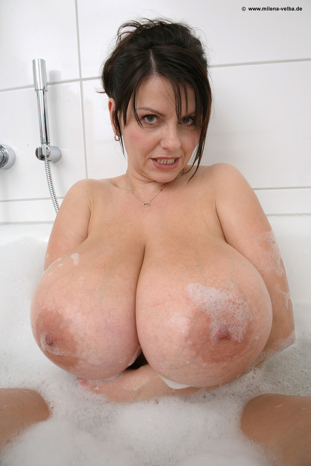 big tits gallery tits large bbw tanya boobs collection song gycq wnly