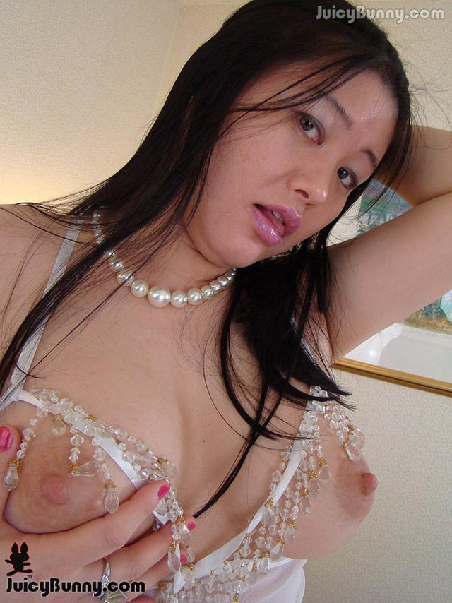 big tits gallery tits galleries milf japanese