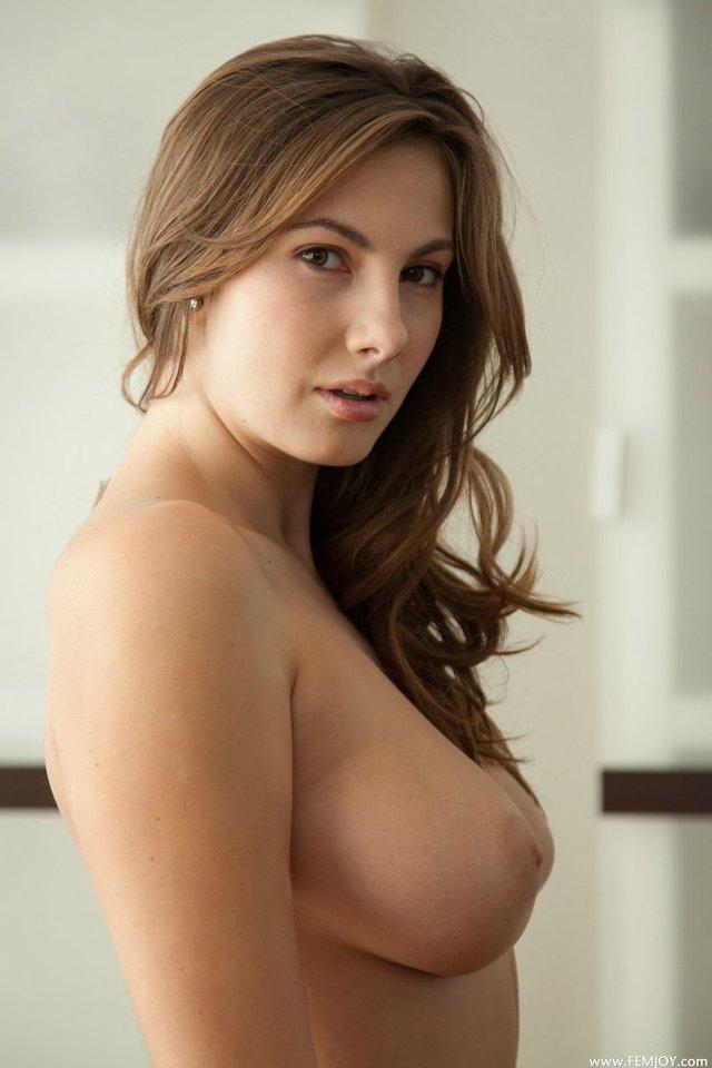 Femjoy Josephine Body Language