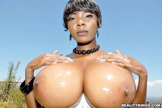 Big Tit Naked 47