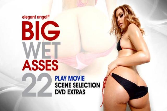 big wet butts galleries review wet alexis asses ford pdvd