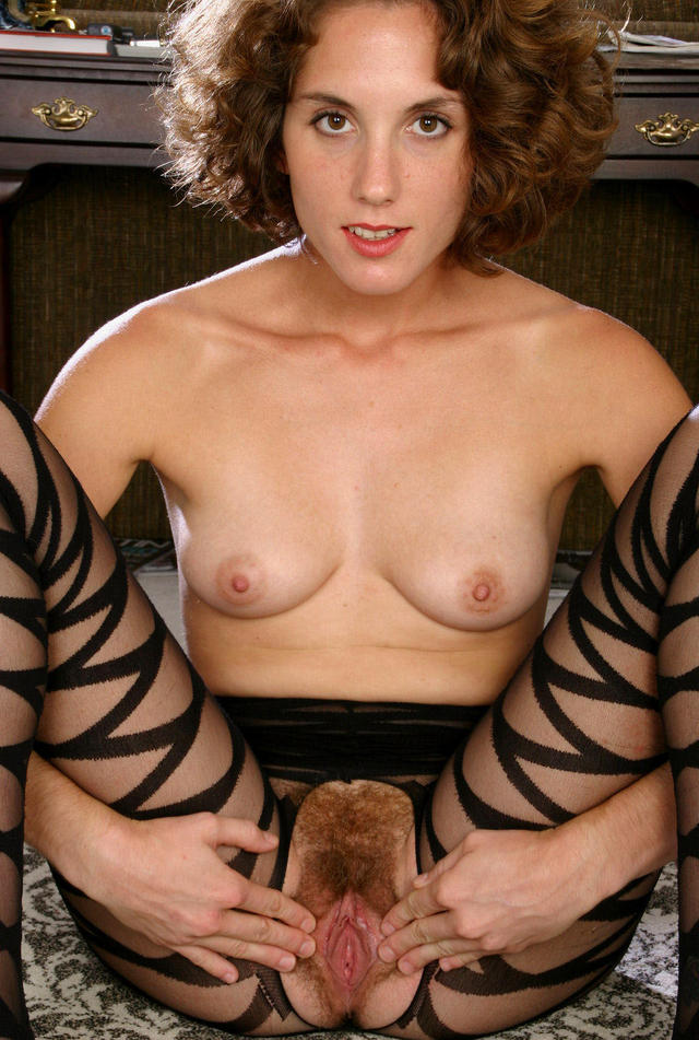 biggest pussy images gallery pussy galleries hairy scj sluts bdb biggest ded fda welcome