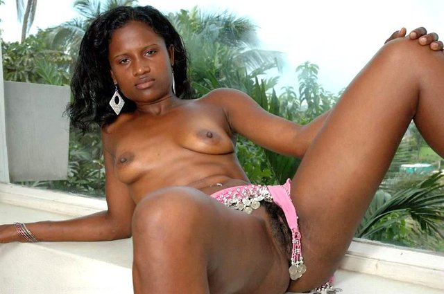 black and ebony pussy young pussy girls galleries sexy ebony black tight dark