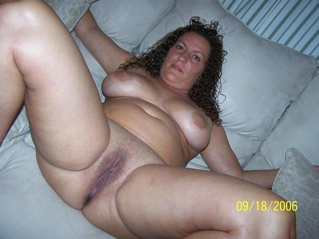 Wife swap milf bi party