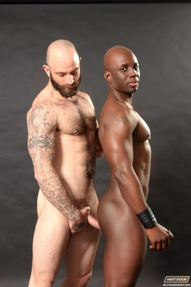 black big butt porn pictures porn amateur ass interracial ebony gay black white his guy cock fucking next tight takes hung jay door sam swift