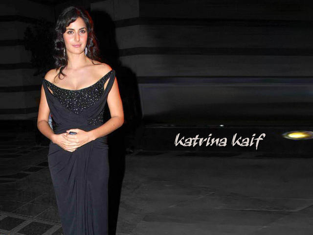 black boob galleries gallery beautiful size pic black diva wallpapers katrina kaif dress boob open