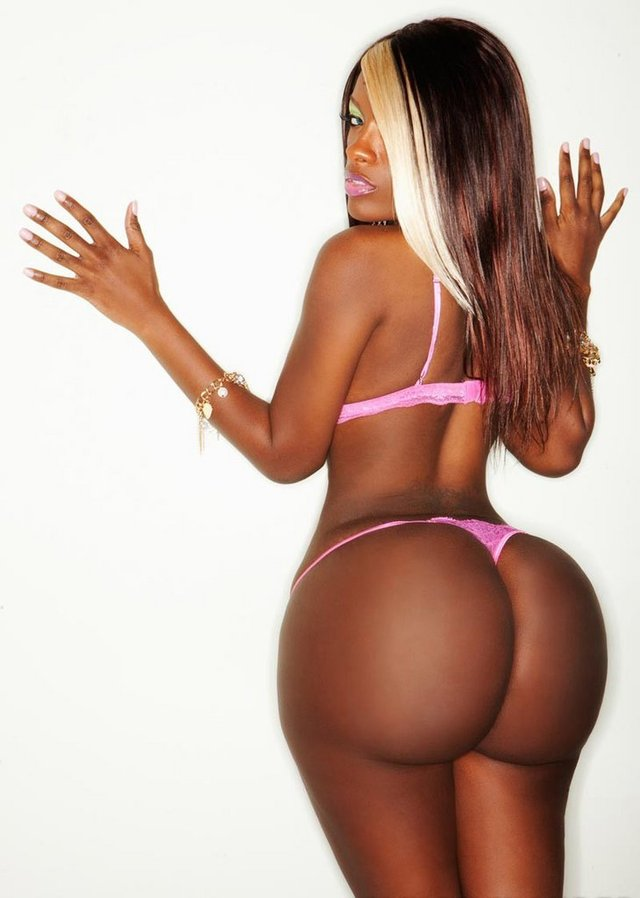 black hoes galleries girl galleries cum thick black pussies face asses hoes