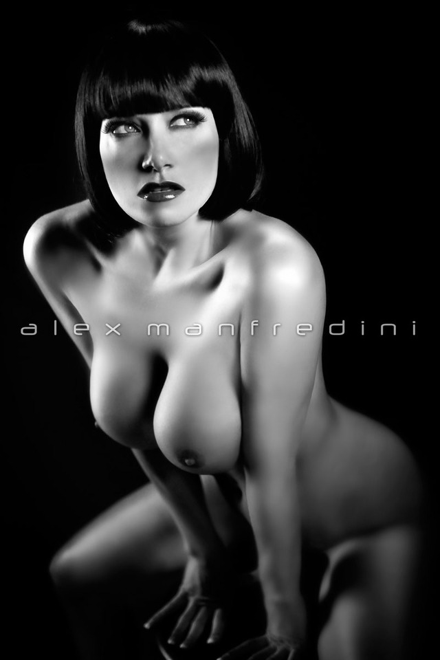 black nude pic nude black white photography