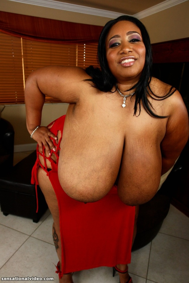 black plumper pics tits large ebony bbw huge black fat fatty plumper saggy hangers ueacrmweix bbwcult