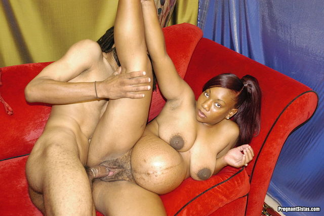 black pussy porn picks entry pussy pregnant balck