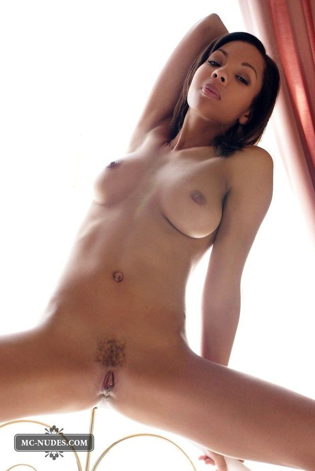black pussy pics pussy sexy nude black erotic model fine picpost thmbs