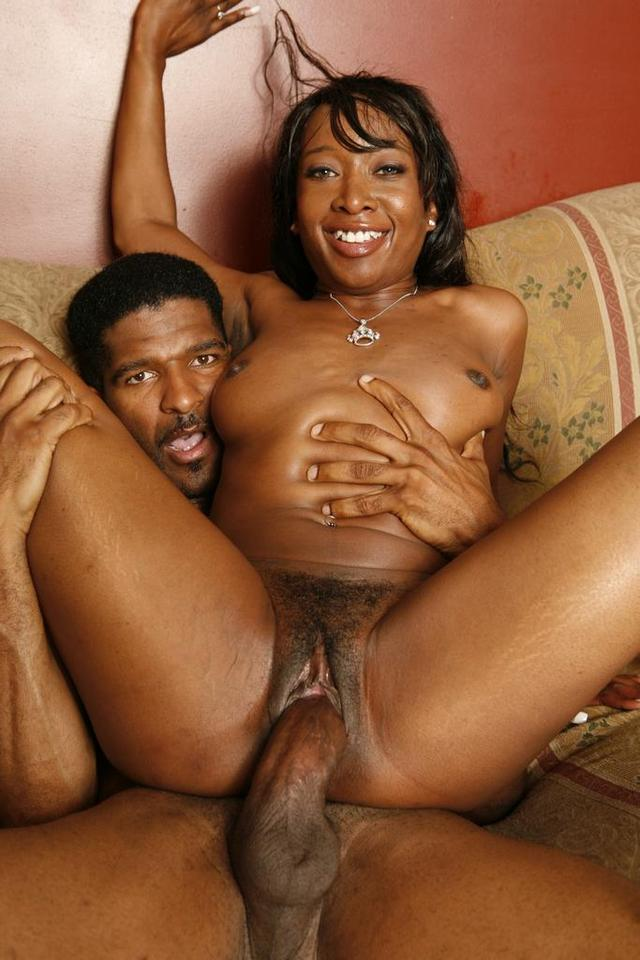 black twat pics pussy black his cock wet horny ariel rides lover alexus hooks