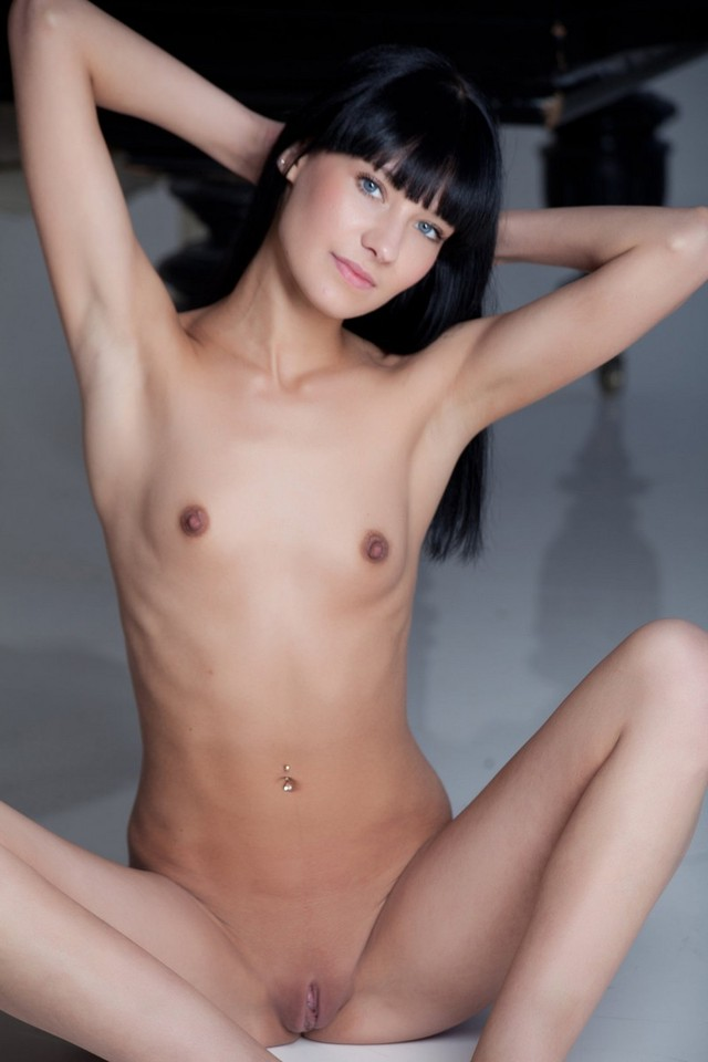 black vulva pics shaved tits large black tiny smooth totally nipples cunt blue dark hair bald flat eyes chest vulva dbj upcq mosonfiles