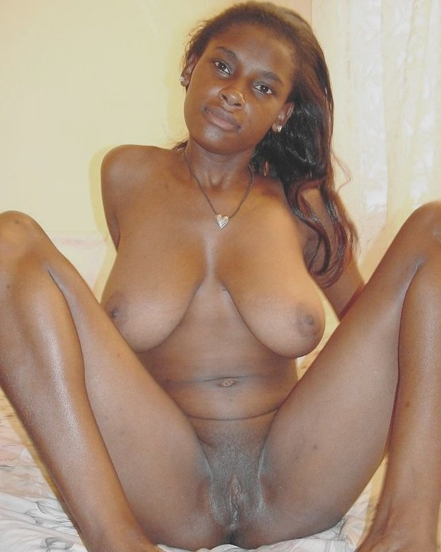 black women pussy pic mom pictures pussy galleries naughty ebony nude black woman wives whores coco