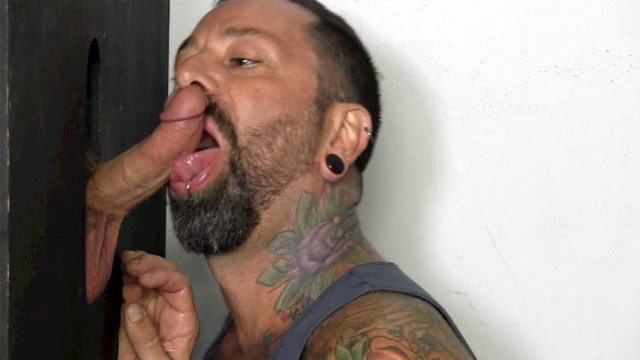 blow job and porn porn category blowjob amateur gay army guy straight gets blow gloryhole fraternity teddy