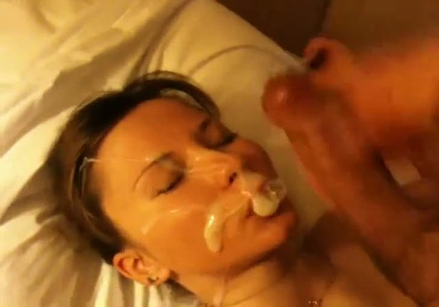 blow job cum shots pics blowjob video greatest ever cumshots xxxratemyvid