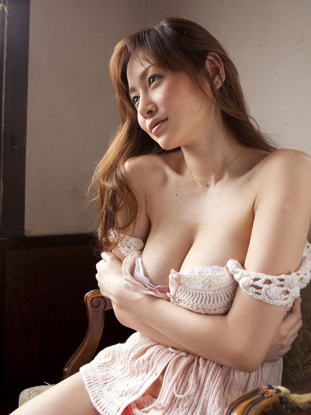 boobs and tits image japan boobies pre mon anri bib sugihara hanzou clevagae