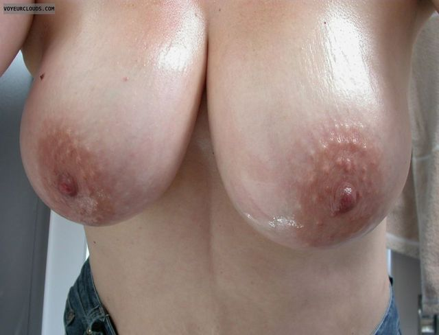 boobs nipple xxx soft pblog