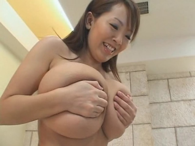 busty chicks pic free asian galleries chicks busty babes
