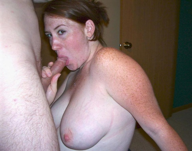 busty chubby porn pics original large busty thumbnails submits naturally