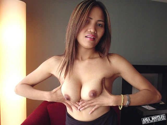 busty long nipple porn showing pussy tits babe asian galleries thai sexy busty hairy long hair thaibusty