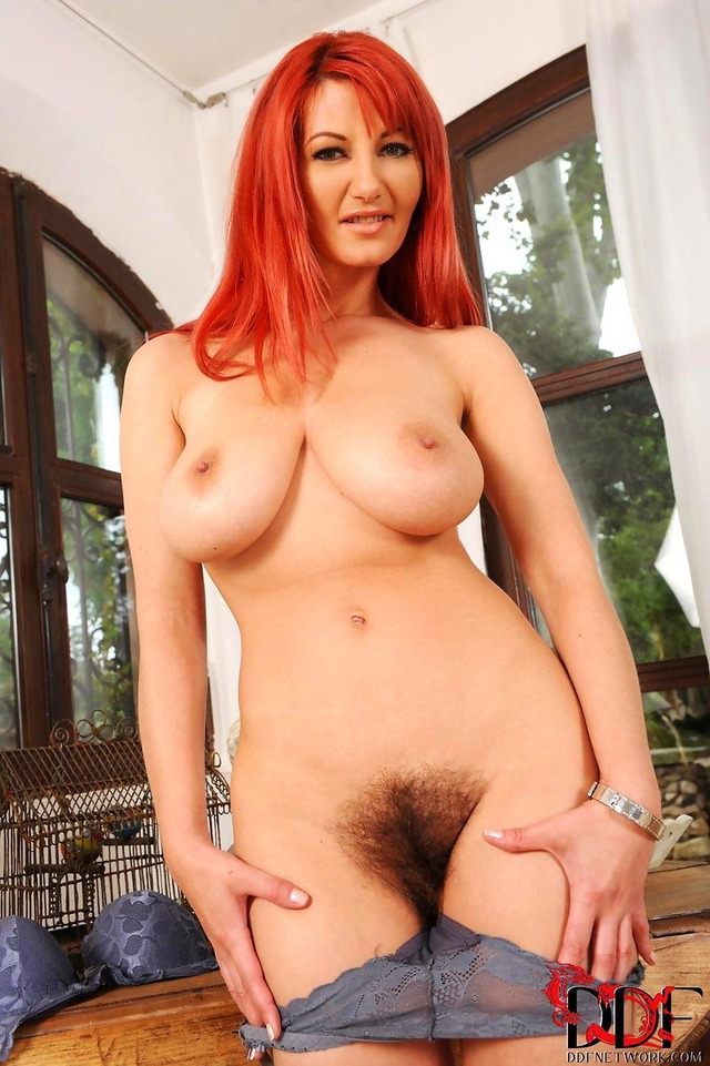 busty redhead pictures pics tits galleries busty redhead milf ddf baae