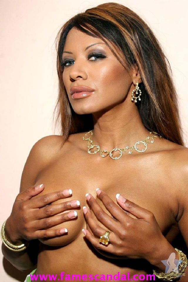 busty tit porn pics picture naked dce hollyrude handler traci bingham