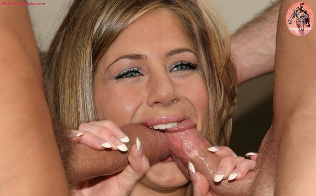 celeb best porn porn entry celebrity jennifer aniston fakes