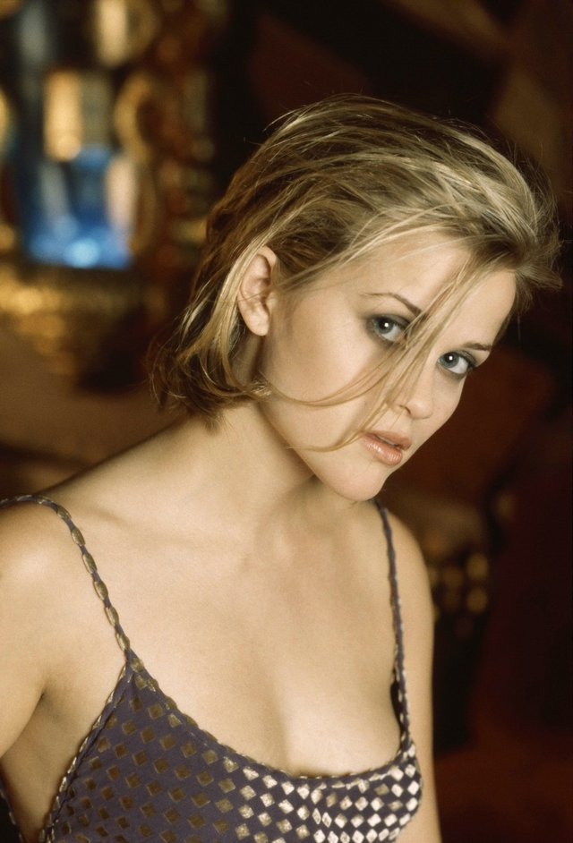 celeb nude pic gallery picture galleries celebrity nude city celeb celebs reese witherspoon incl