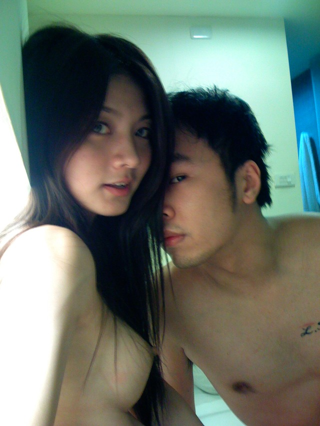 celeb nude sex pics photos scandal celebrity nude justin lee leaked taiwan maggie