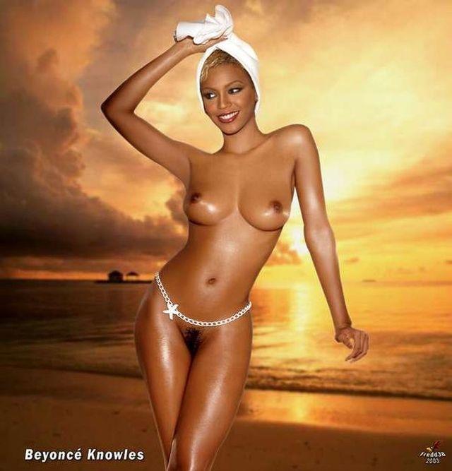 julia robert nude pussy