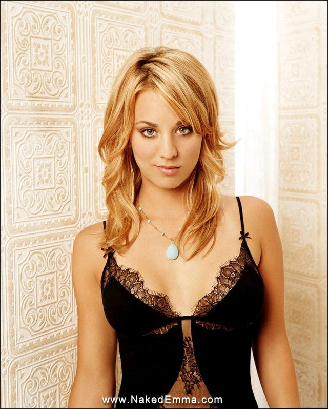 celebrity naked pics gallery attachment sexy celebrity naked actresses superheroes kaley cuoco superhero
