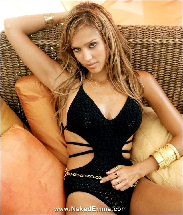 celebrity naked pics news exclusive gallery attachment celebrity naked jessica alba