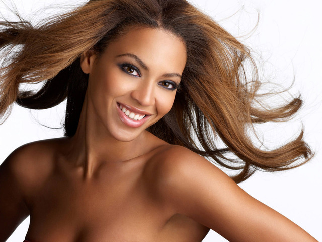 celebrity naked pics sexy wallpaper beyonce