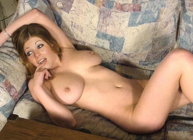Nebraska coeds nude pictures at EveKnows