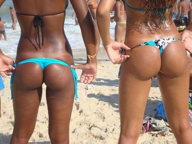 chicks with a nice ass nice ass chicks bikini action beach asses