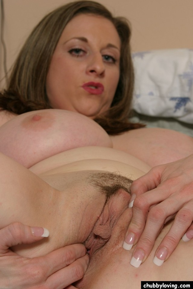 chubby pron pics hot pictures milf bbw wet mature chubby lingerie loving spread