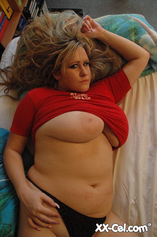 chubby women images