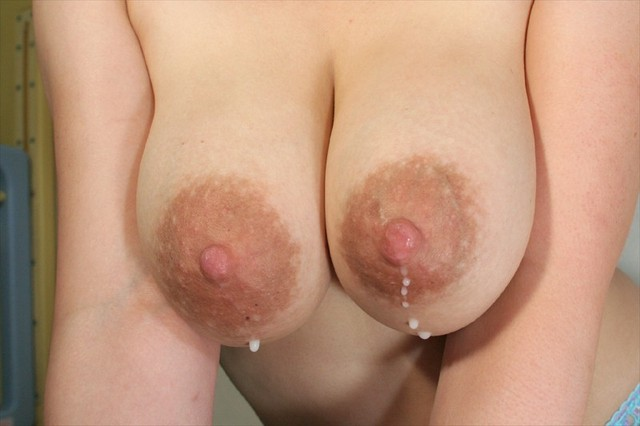 close up nipples pictures show data ddd dfb fbc