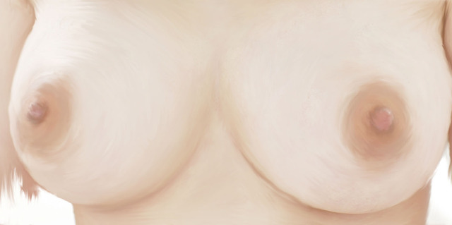close up nipples pictures show data bba