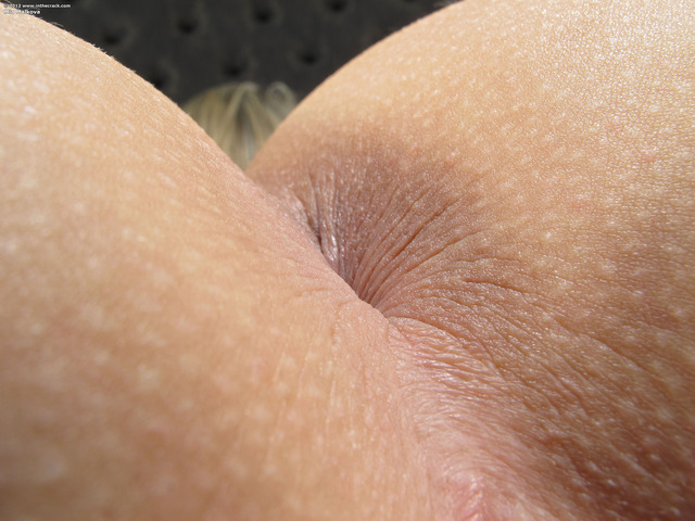 close up pussy view pussy pretty