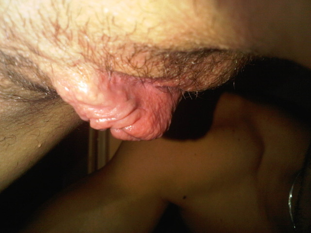 close up vagina photos original media close twat labia