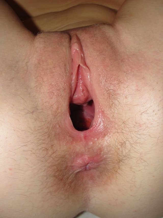 close ups of pussy pics entry pussy close gaping ups