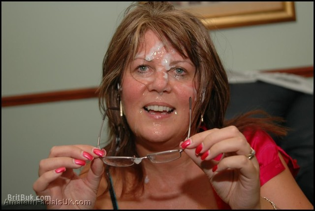 covered in cum pics glasses cum covered from thick face gets some that bright furious look facials hair cheeks bukkake smile parties dripping afu ropes