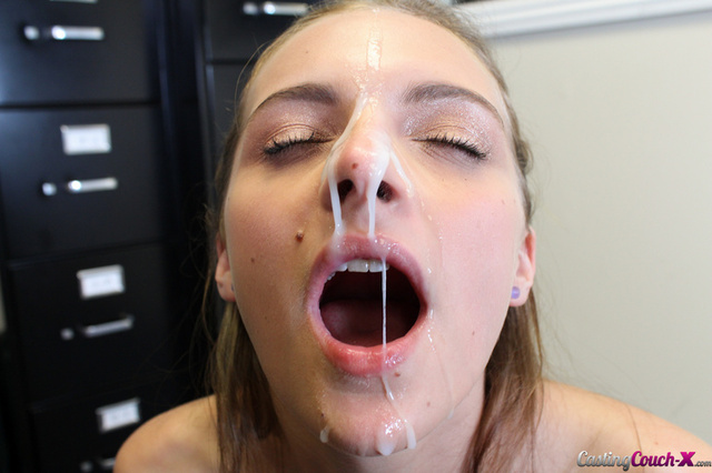 cum face porn pics reality galleries cum pic gthumb loving kennedy castingcouchx