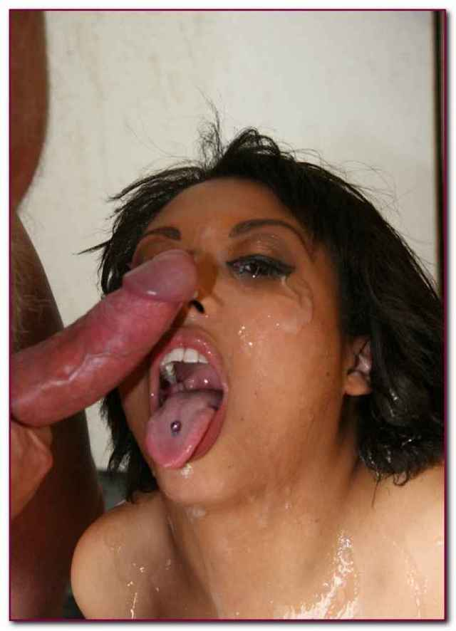cum face porn pics photos tongue albums face cock cream can shots cummy spank against cumtastic