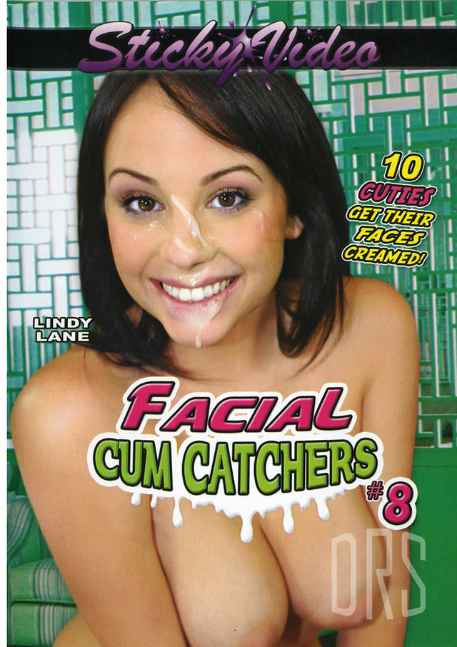 cum facials pics cum facial products catchers sbdvd