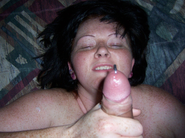 cum homemade pics page videos cum shot wife love cuckold